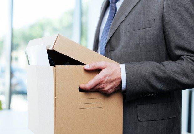 plano de saúde ex-empregado, demitido ou aposentado