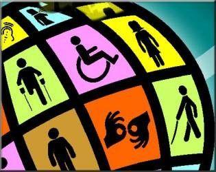 autismo pessoa com deficiência